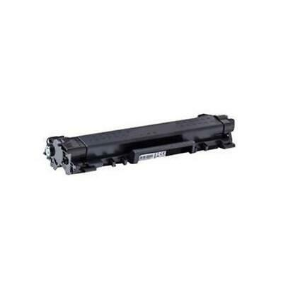Toner Compatibile Per Brother Tn2420 Dcp L 2530 Dw Mfc L 2710 Dn Senza Chip