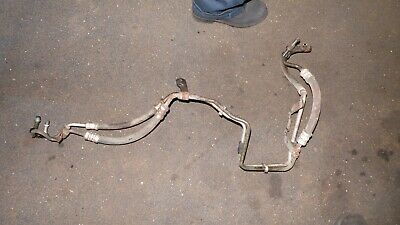 Ford focus power steering pipe 2005 - 2010 to suit st 225 / rs 1711607