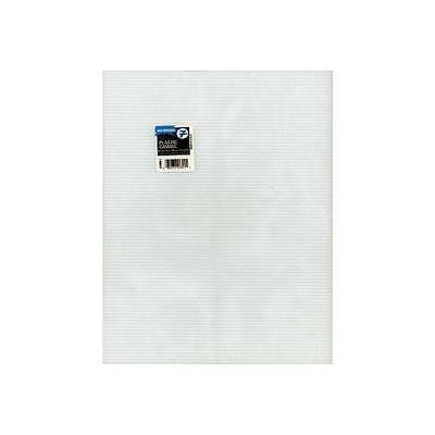 "Darice Plastic Canvas 7 Count 10.5"" x 13.5"""