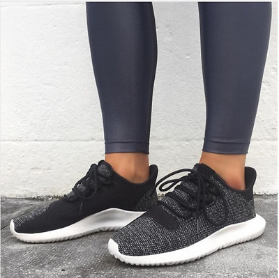 HOT Women's Fashion Sneaker Style Running Athletic Shoes Tubular Shadow Trainers
