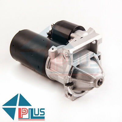Starter Motor for Holden Commodore Statesman VR VS VT V8 VQ VR VU 5.0L Petrol