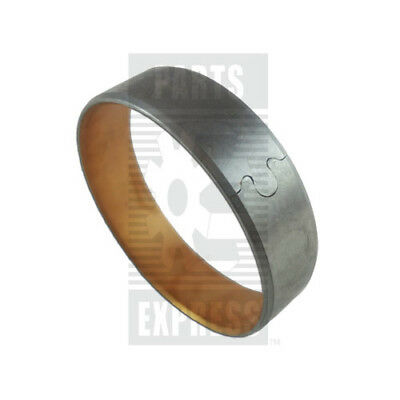 Case IH Power Steering Cylinder Trunion Bushing Part WN-533283R1 for Tractors