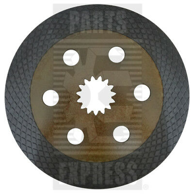 John Deere Clutch Disc Part WN-RE35512 for Tractor 7210 7410 7600 7700 7800 7810