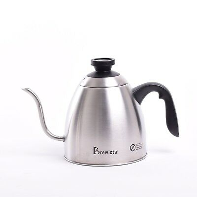 Brewista Stove Top Pouring Kettle 1.2L