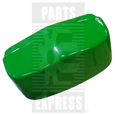 John Deere Hood Nose Cone Part WN-R59961 for Tractor 830 930 1030 1130 1630 1830