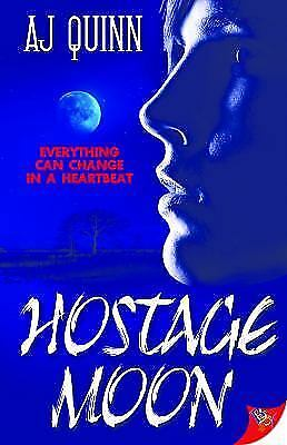 Hostage Moon