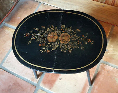 Post 1950 Tables Furniture Antiques Picclick
