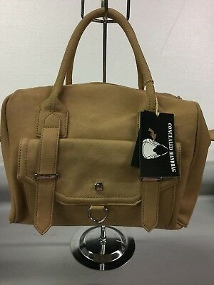 b70090ae18 EMPERIA OUTFITTERS CONCEALED Carry Conceal Nwt Handbag Purse  41 ...