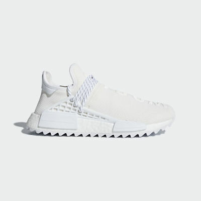 5a65b8f1c5f8d  AC7031  NEW IN BOX Pharrell x adidas NMD Human Race Hu Holi Blank Canvas