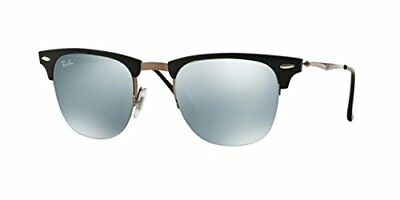 Ray-Ban Occhiali da sole RB8056 SHINY LIGHT BROWN, 51 (j8C)