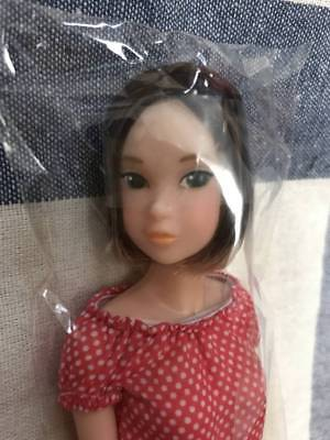 New Today's momoko 16HB Happybox 2016 Wake-UP momoko DOLL Rare Limited F/S