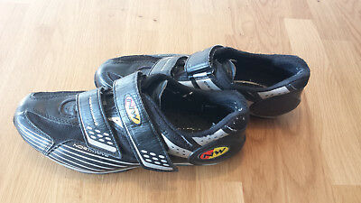 Größe In Indoorcycling Mtb Spinning Schuhe Adidas 14 39 13 Eur nv8Pym0wON