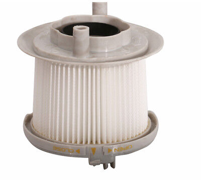HOOVER ALYX ALYXX Compatible CYLINDER HEPA EXHAUST FILTER T80