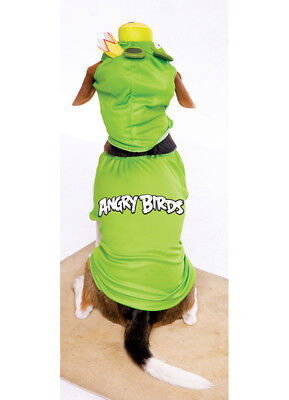 Angry Birds King Pig Pet Costume by Paper Magic Group 6748350