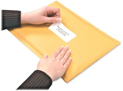 Gold Padded Bags Envelopes - Jfy Type - Free & Fast Delivery - All Sizes
