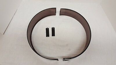 American Harvest Jet Stream Oven Model JS1500 Replacement Extension Ring only