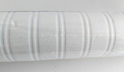 Brewster Home Fashions White Paintable Wallpaper Double Roll 55 sq ft 99424F