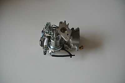 Brand New Carburetor For Nissan 1601050K01