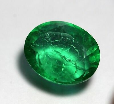save man to size emerald diamond photo of money alternatives stone horizontal large cut made wedding you rings laid diamonds ideas design engagement unique