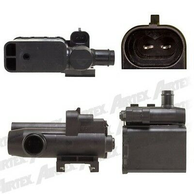 Vapor Canister Vent Solenoid AIRTEX 2M1064