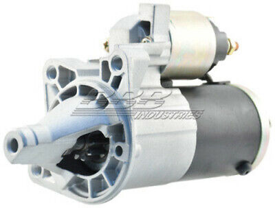New Starter for 2003-2007 2.3L Ford Focus 91-02-5910 1258103GT 1264894 215293