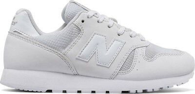best website 1d36d 044ad Scarpe-New-Balance-373-sneakers-bianca-donna-e.jpg