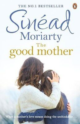 Sinead Moriarty - The Good Mother