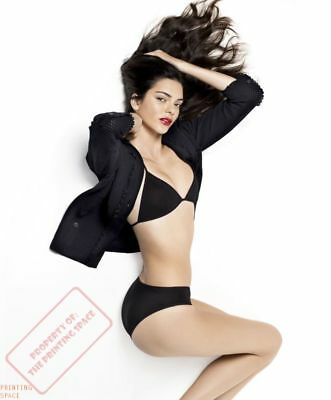 KENDALL JENNER Poster HH Various Sizes