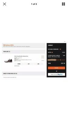 Nike 25% Off Pulse Discount Code Instant Delivery Promo Code 90 95 Id Jordan Kd