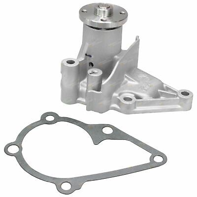 TF877 Water Pump for HYUNDAI EXCEL X3 1994-1997 1.5L 4cyl