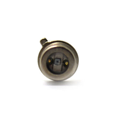 905nm Silicon 230um Avalanche Peak Response Photodiode @ 900nm with Package A-46