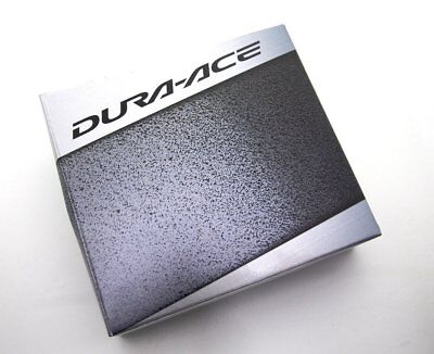 Shimano Dura Ace SL-7900 DownTube 2/3x10-spd Shifter Lever Set for Alumin Frame