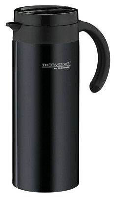Thermocafé By Thermos Isotherme Lavande Noir
