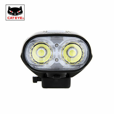CATEYE VOLT1700 Bicycle Light Riding Super Bright LED Handle Front ...
