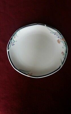 Royal Doulton Juno Dinner Plate 10.5 Inches