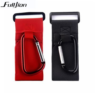 Stroller Hooks Baby carriages car Strollers accessories dolls hook prams Magic S