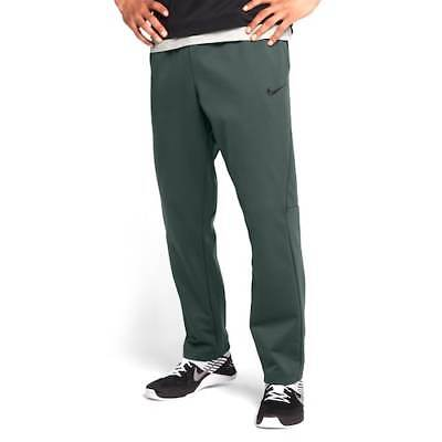 NWT NIKE MENS 4XLT THERMA FIT TRAINING PANTS BIG /& TALL 800191-429 MSRP $55
