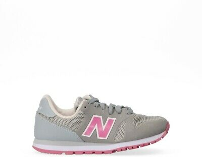 new balance enfant 28