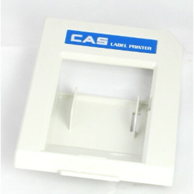 CAS LP1000N Front Cover Front Label Access Panel, Brand New