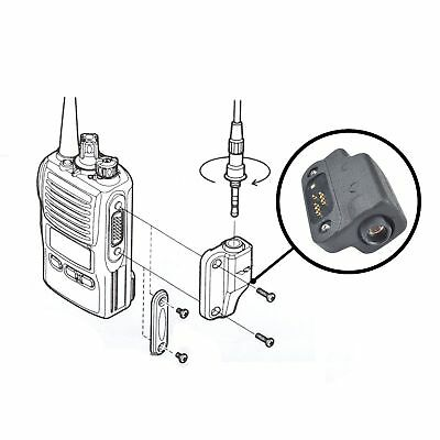 Other Radio Communication Accs Parts Accessories Radio