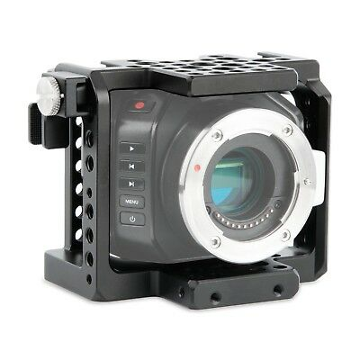 SmallRig BMMCC BMMSC Cage Accessory Kit for Blackmagic Micro Cinema Camera 1920