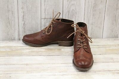 finest selection the latest buy popular JOSEF SEIBEL SIENNA Boots - Women's Size 5.5, Washed Camel ...