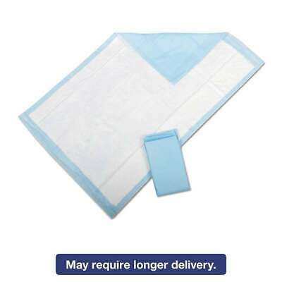150 Heavy Absorb 23x36 Disposable Incontinence Bed Urinary Pee Underpads Pads