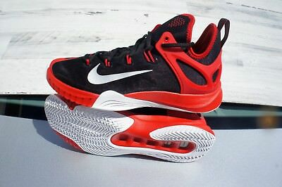 official photos 8b7c3 5cb02 ... free shipping new mens nike zoom hyperrev 2015 sz 8 b17c0 bce61