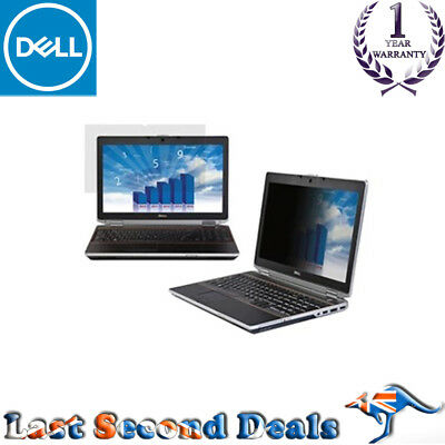 """Dell Privacy Filter For 14.0"""" Screen Size"""