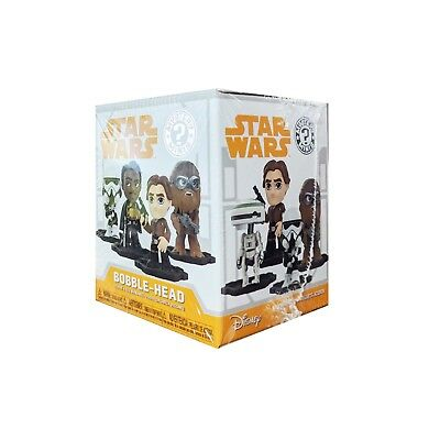 Funko Star Wars Solo Movie Mystery Minis Blind Box Mini Figure NEW 1 Figure