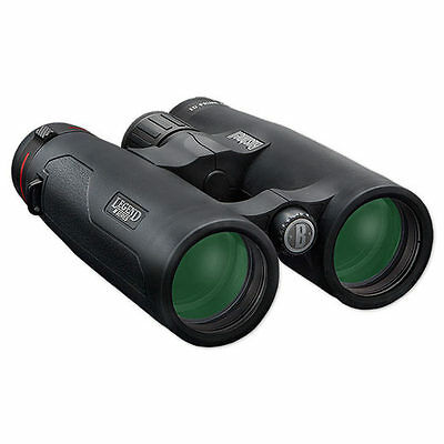 Bushnell Legend M-Series 8x42 ED Binoculars w/ Rain Guard