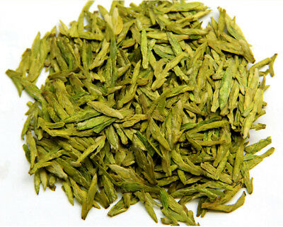 top grade Long Jing Dragon Tea,Bulk China West Lake LongJing grüner Tee thé vert