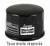 Oil Filter Champion For Kymco X-Town 300I Abs 2016 2017