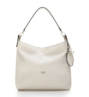 12179d73aac744 Borsa Borse Donna Guess Originale Hwvg6955020 Lou Lou Eco Pelle Bag P/e  2018 New